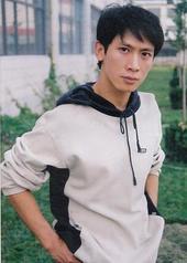 战越 Yue Zhan