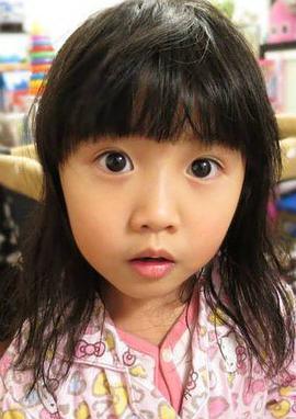 杨铠凝 Celine Yeung演员