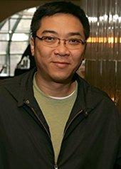关锦鹏 Stanley Kwan