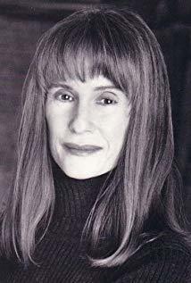 南茜·费什 Nancy Fish演员