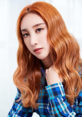 许靖韵 Hui Ching Wan演员