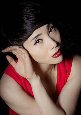 李峥 Zheng Li演员