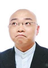 王凯 Kai Wang