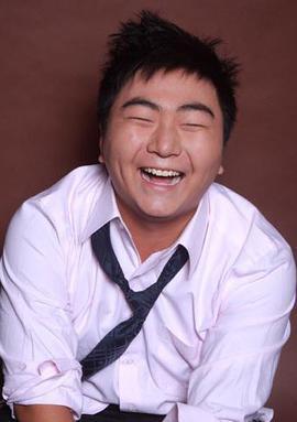 王远达 Yuanda Wang演员