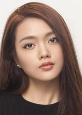 赖婧 Jing Lai