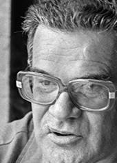 康拉德·沃尔夫 Konrad Wolf