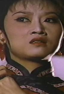 李虹 Lee Hung演员
