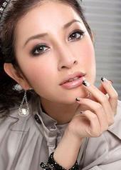 许维恩 Sharon Hsu
