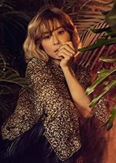 崔江熙 Kang-hee Choi