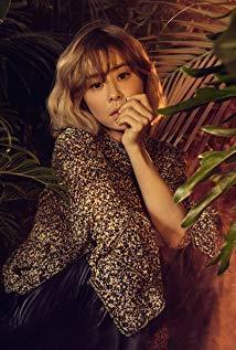 崔江熙 Kang-hee Choi演员