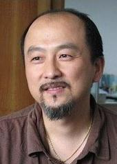 陈权 Quan Chen