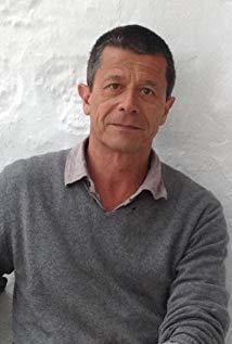 埃马努埃莱·卡雷尔 Emmanuel Carrère演员