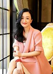 杨昆 Kun Yang