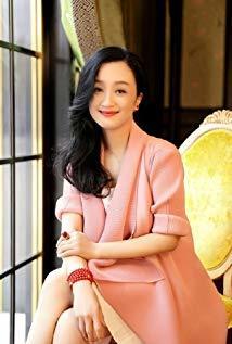 杨昆 Kun Yang演员