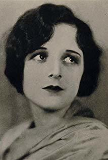 玛丽·阿斯特 Mary Astor演员