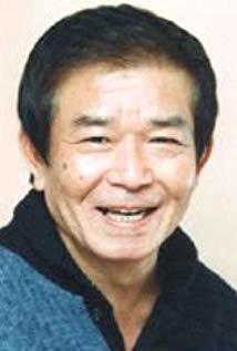 石丸博也 Hiroya Ishimaru演员