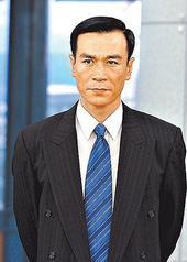 王惠五 Huiwu Wang