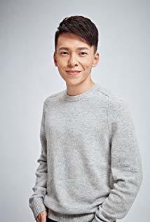 蒋雪鸣 Xueming Jiang演员