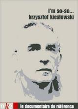 基耶斯洛夫斯基如是说海报