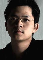 安竹间 Andrew Chien