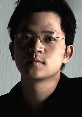 安竹间 Andrew Chien演员