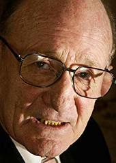 Frederick Treves