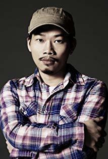 方文山 Vincent Fang演员