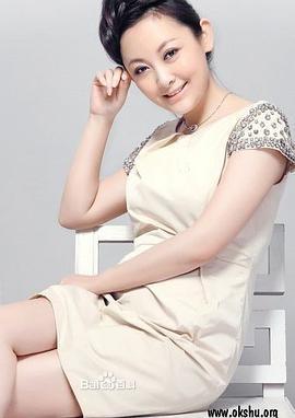 张咏棋 Yongqi Zhang演员