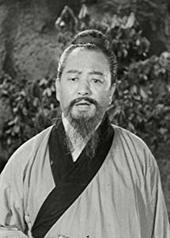 骆恭 Kung Lok