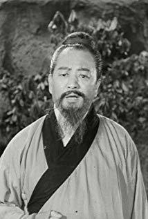 骆恭 Kung Lok演员