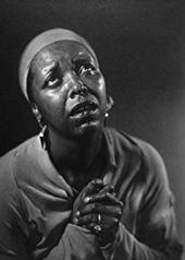 埃塞尔·沃特斯 Ethel Waters
