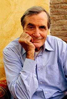 Carlo Giuffrè演员