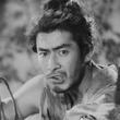 三船敏郎 Toshirô Mifune剧照