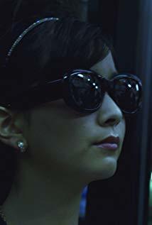 石桥杏奈 Ishibashi Anna演员