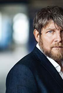 Henning Valin Jakobsen演员