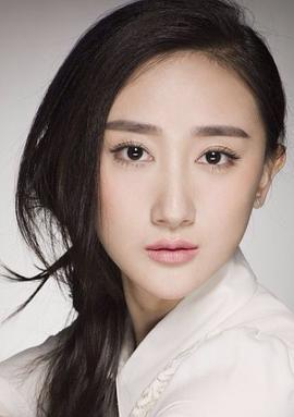 魏梦 Meng Wei演员