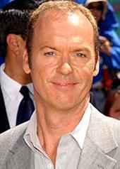 迈克尔·基顿 Michael Keaton