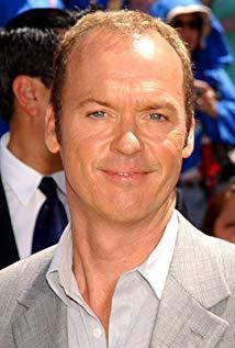迈克尔·基顿 Michael Keaton演员