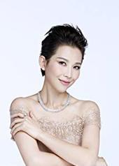 蔡少芬 Ada Choi