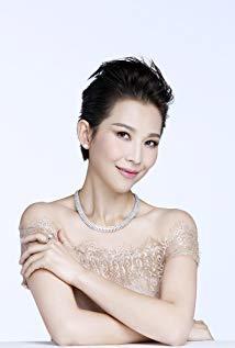 蔡少芬 Ada Choi演员