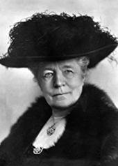 塞尔玛·拉格洛夫 Selma Lagerlöf