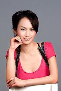 史黛西 Stacy Chou演员