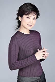 杨贵媚 Kuei-Mei Yang演员