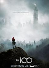 地球百子 第三季海报