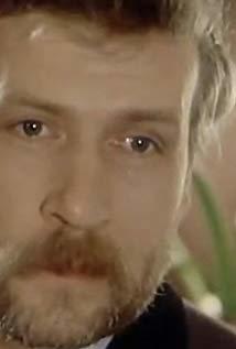 鲍里斯·涅夫佐罗夫 Boris Nevzorov演员