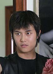 在熙 Hee Jae