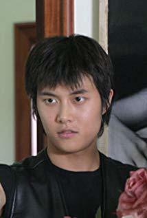 在熙 Hee Jae演员