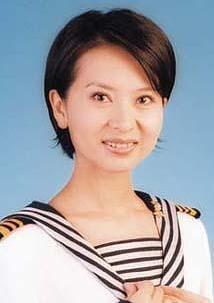 甘萍 Ping Gan演员
