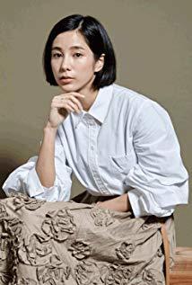温贞菱 Chuen Wen演员