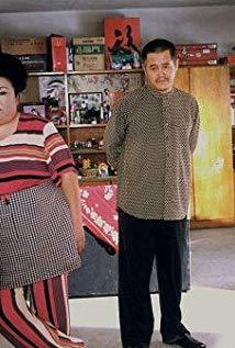 赵本山 Benshan Zhao演员